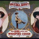 the_girl_with_the_whooping_cough_poster-r97f2c63023b0444d8f2e29f89436b87d_fsbyw_400
