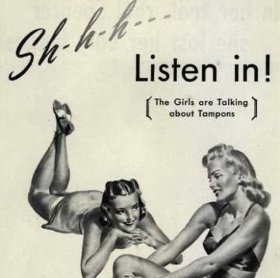 shh-kotex-19411