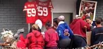 120112-NFL-Belcher-PI-AM_20121201174455523_202_97