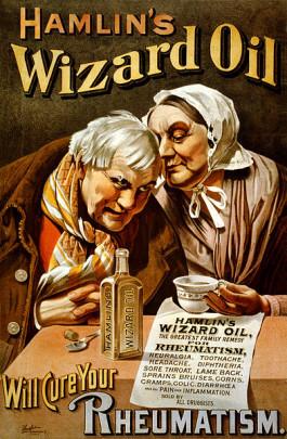 393px-Hamlin's_Wizard_Oil_poster