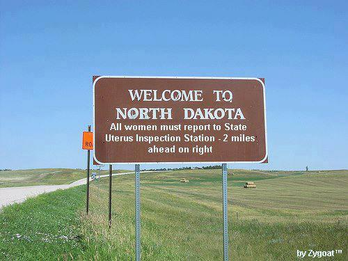 webnorthdakota