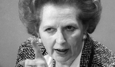pic_giant_040913_SM_thatcher