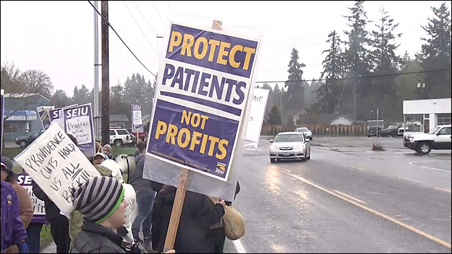 Protect Patients Not Profits