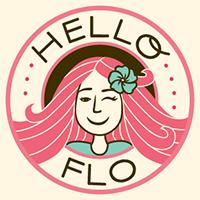 HelloFlologoBig