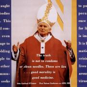 gf pope