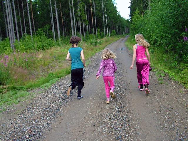 children-210658_640