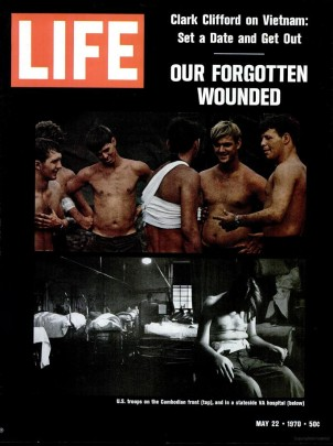LIFE_1970_Our-Forgotten-Wounded