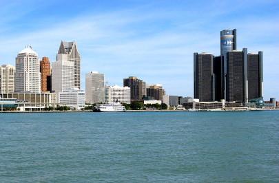 800px-Detroit_Skyline