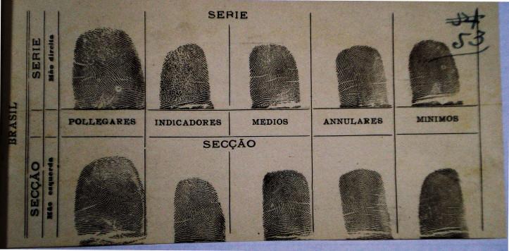 (AN) CS.0.PCR.5883 (1931)